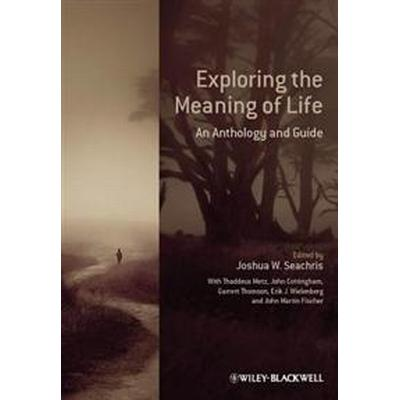 Exploring the Meaning of Life (Inbunden, 2012)