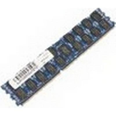 MicroMemory DDR3L 1600MHz 8GB ECC Reg (MMH9718/8GB)