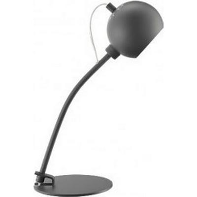 Frandsen Ball Table Lamp Bordslampa