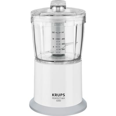 Krups Perfect Mix GVA15110