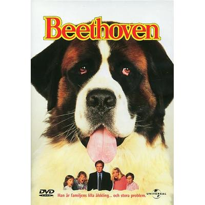Beethoven (DVD 2003)