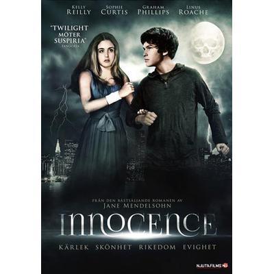 Innocence (DVD 2014)