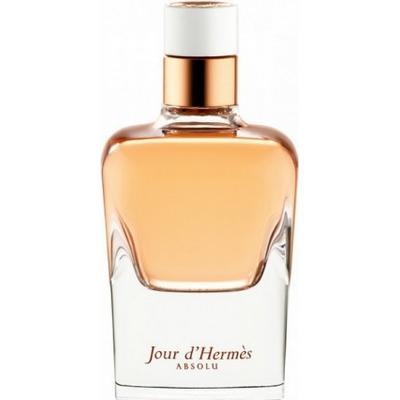 Hermès Jour D'Hermes Absolu EdP 85ml