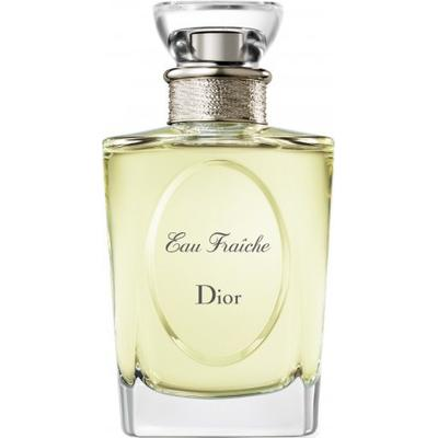 Christian Dior Fraiche EdT 100ml