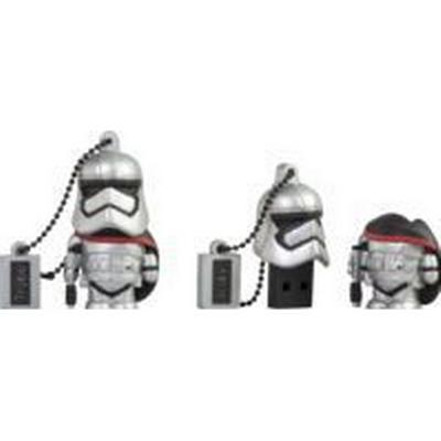 Tribe Captain Phasma 8GB USB 2.0