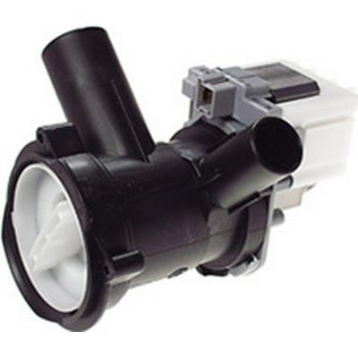 Bosch Pump-drain 00145787