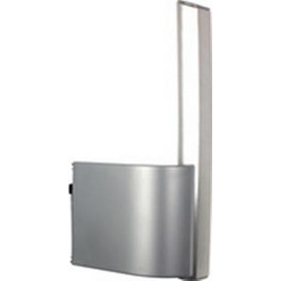 Bosch Dør-håndtag 00642711