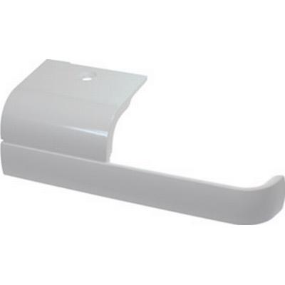 Bosch Dør-håndtag 00491169