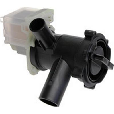 Bosch Pump-drain 00144192