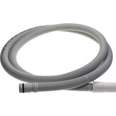 Bosch Tømme-slange 00666148