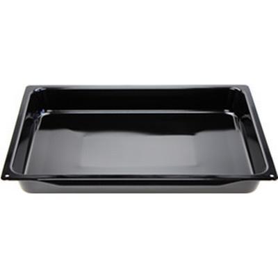 Gorenje Baking Tray 242135