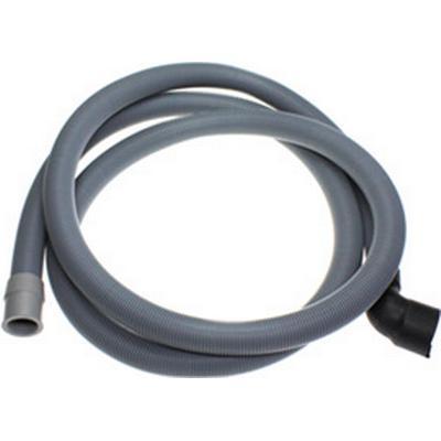 Electrolux Afløbsslange 1173680305