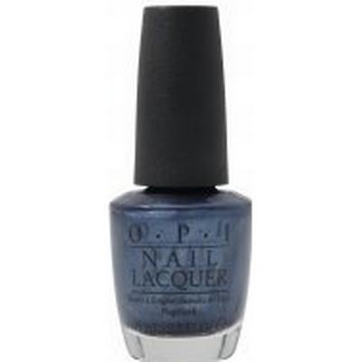 OPI Nail Lacquer 7th Inning Stretch 15ml