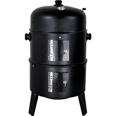Cook-It 90242 Røgegrill