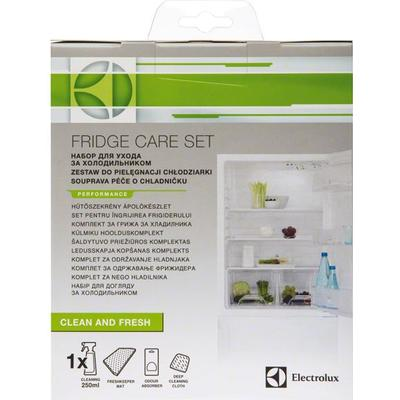 Electrolux FridgeCare Set 250ml 9029793123