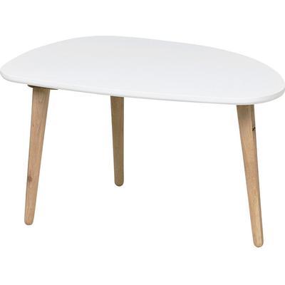 Broste Copenhagen Jeny 45x70 cm Soffbord