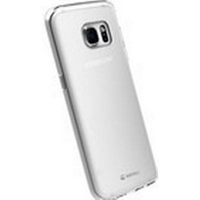 Krusell Kivik Cover (Galaxy S7)