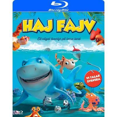 Haj Fajv (Blu-Ray 2011)