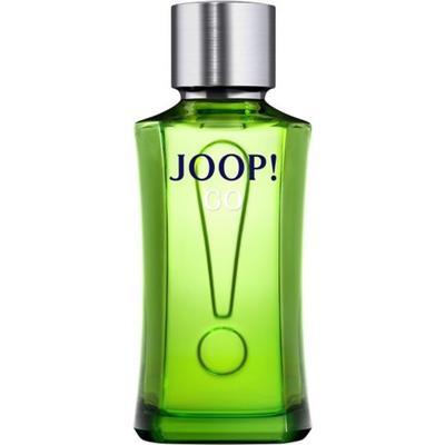 Joop Go EdT 200ml