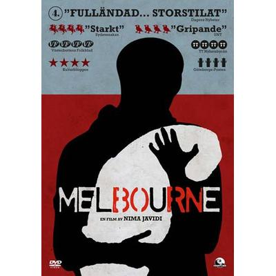 Melbourne (DVD) (DVD 2014)