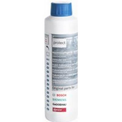 Bosch Rengøringsmiddel 00311565 250ml