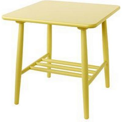 Fdb Design D20 Corner Table