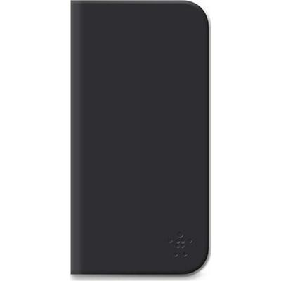 Belkin Classic Folio (iPhone 6/6S)