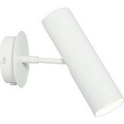 Nordlux MIB 6 Vägglampa