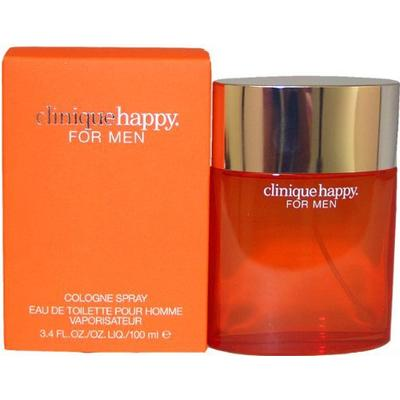 Clinique Happy EdT 100ml