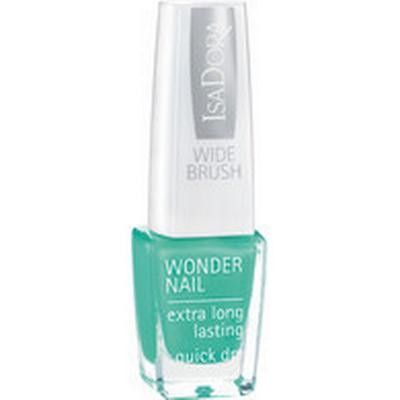 Isadora Wonder Nail #544 759 Atlantis 6ml
