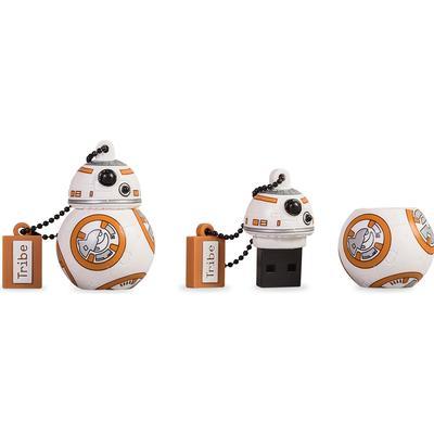 Tribe Star Wars BB-8 16GB USB 2.0