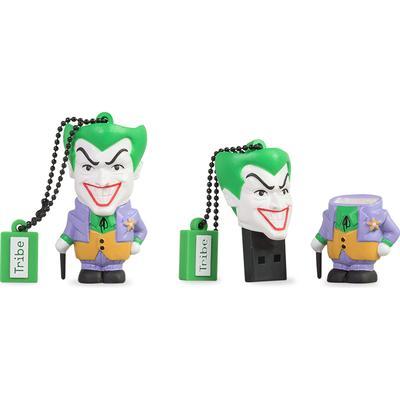 Tribe Joker 16GB USB 2.0