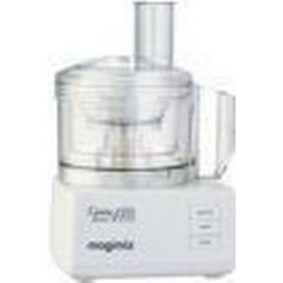 Magimix 4100 White