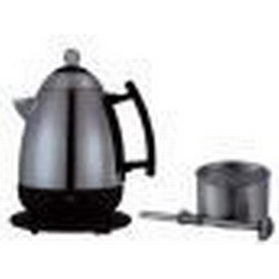 Dualit Cordless Coffee Percolator 84036