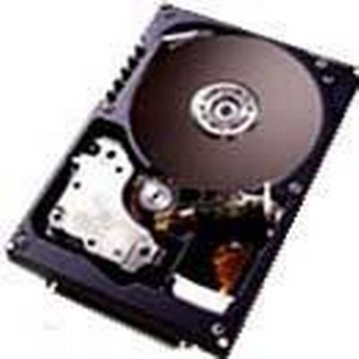 IBM UltraStar 146Z10 146.8GB / Ultra320 SCSI / OEM