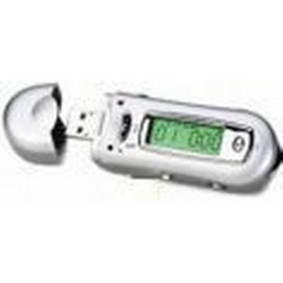 Aiptek MP3-1003 FM 256MB