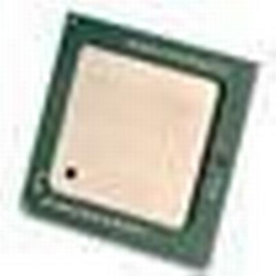 HP Intel Quad-Core Xeon W5590 3.33GHz Socket 1366 1333MHz bus Upgrade Tray