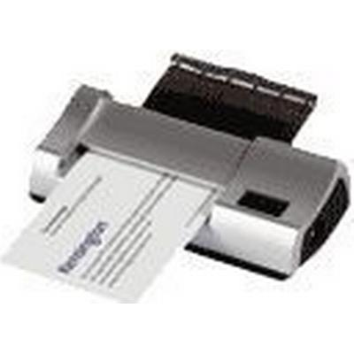 Kensington Business Card Scanner
