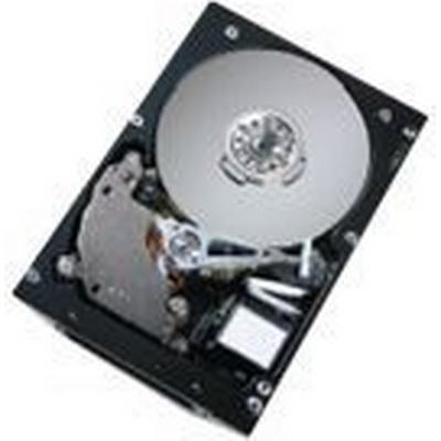 Hitachi Ultrastar 10K300 HUS103030FL3600 300GB