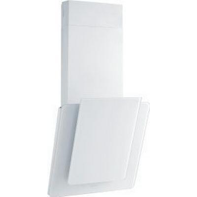 Gorenje DKG552-ORA-W Hvid 70cm