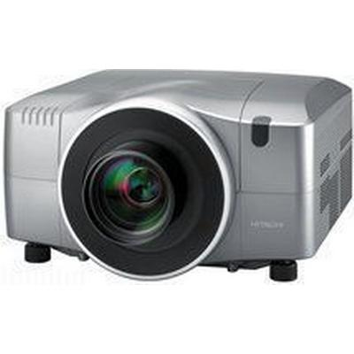 Hitachi CP-X10000
