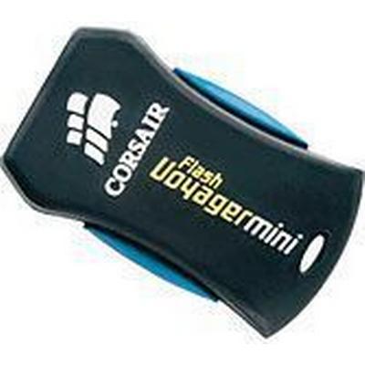 Corsair Flash Voyager Mini 16GB USB 2.0