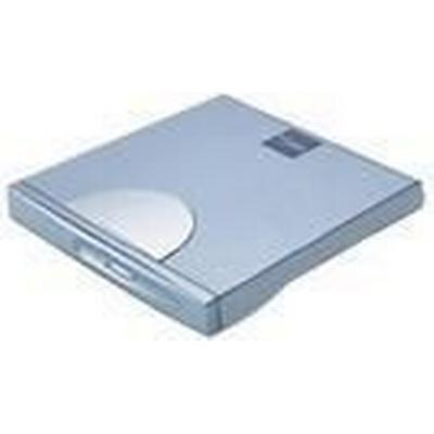 Fujitsu Siemens Traveller III Combo CD-RW / DVD / USB
