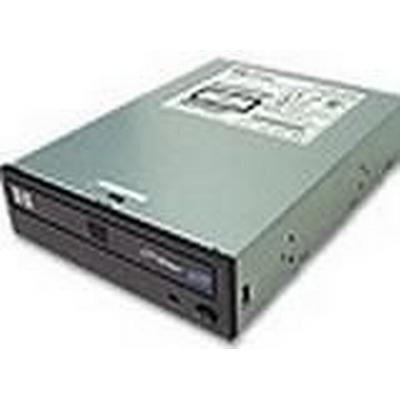 HP 532066-B21
