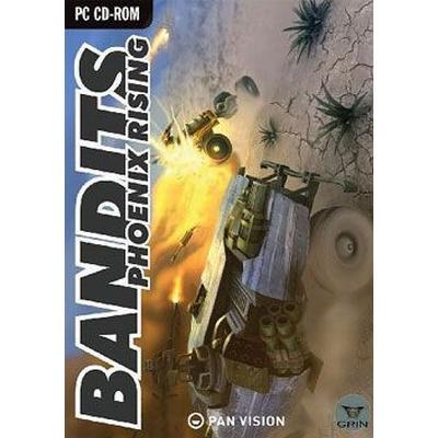 Bandits : Phoenix Rising