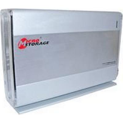MicroStorage 500GB / USB2.0 / 7200rpm (MS500E3.5USB)