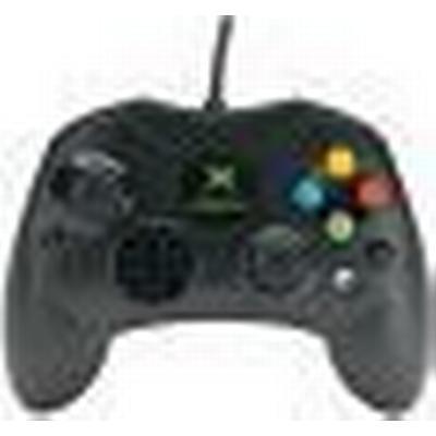 Microsoft Controller S (Xbox)