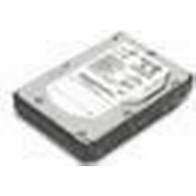 Lenovo 43R1994 300GB