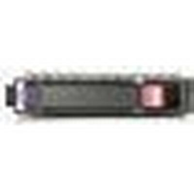HP 504062-B21 146GB