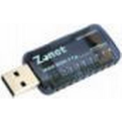 Zonet ZEW2501